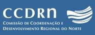 CCDRN