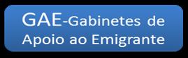 GAE_GABINETE