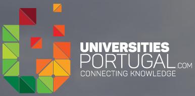 Universities_portugal