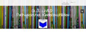 olá_livro
