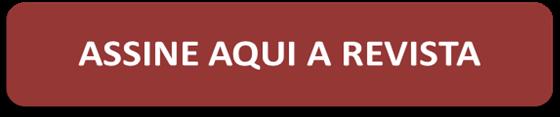 ASSINE AQUI