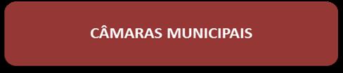 CÂMARAS_MUNICIPAIS