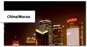 china_macau