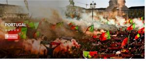 comunidades_portugal