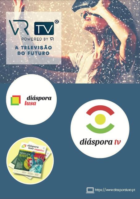 DiásporaLusaTV-VR-360
