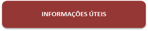 INFO_ÚTEIS