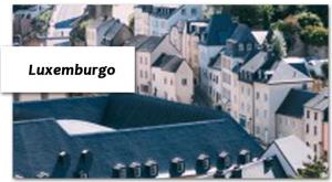 lxemburgo