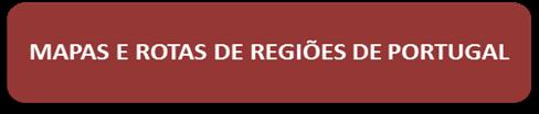 MAPAS_ROTAS