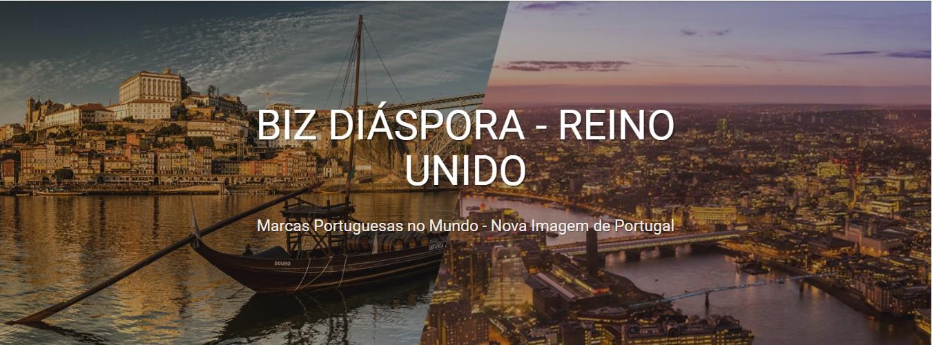 REINO_UNIDO