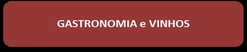 gastronomia_vinhos