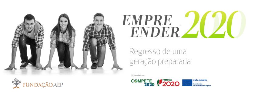 empreender2020