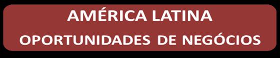 AMERICA LAT