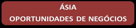 OPORTUNIDADES_ÁSIA