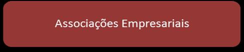 associações_empresariais