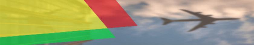 banner_840x150_