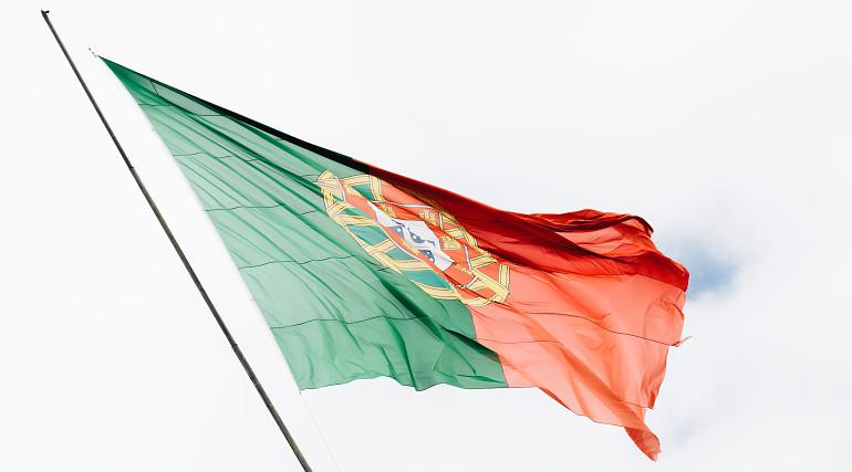 Um recorde: 149 mil obtiveram nacionalidade portuguesa em 2020