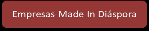 made_in_diaspora