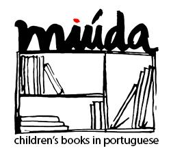 ola_livro