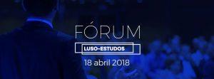 Fórum Luso Estudos @ sociedade de geografia de Lisboa   Lisboa   Lisboa   Portugal