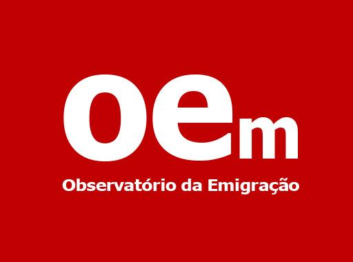 Observatório da Emigração