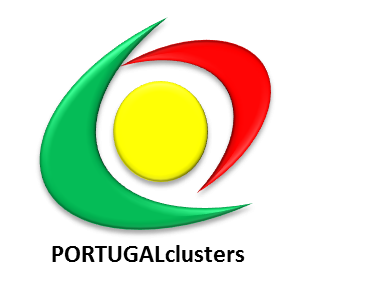 Portugal Clusters