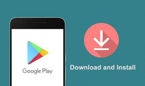 Download-and-Install-Google-Play-Store-application-1-880x525