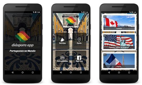 diasp.app