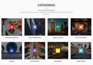 imagem_categorias