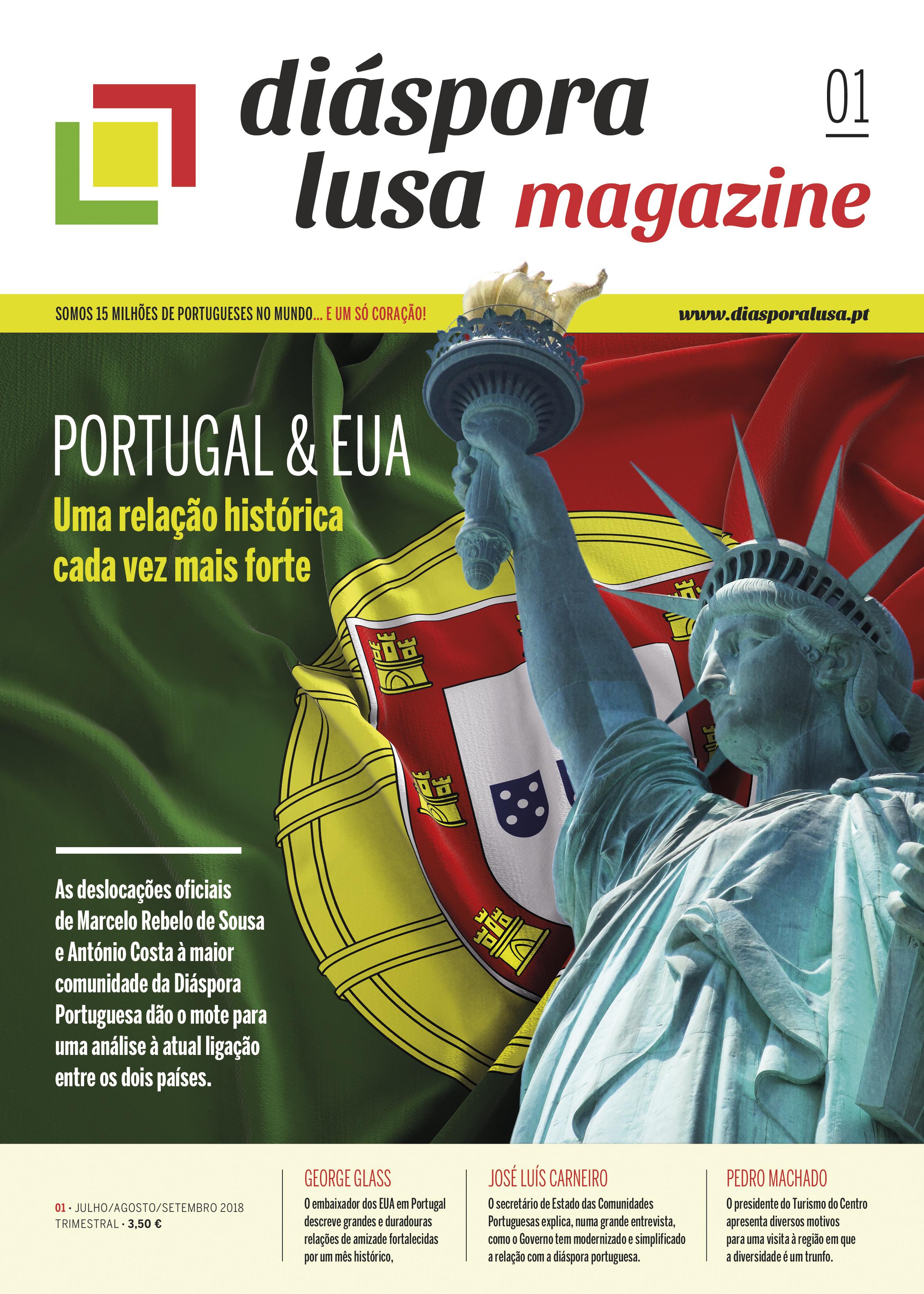 CAPA-MR-DiásporaLusaMagazine
