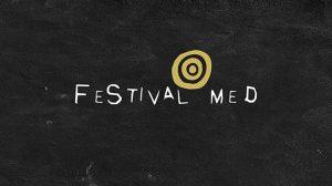 Festival Med @ Loulé