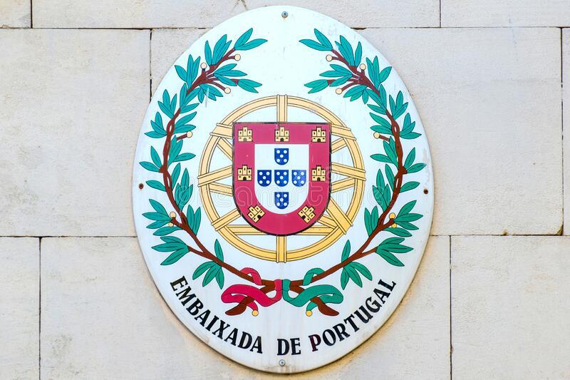 Entra hoje em funcionamento o Centro de Atendimento Consular para Itália