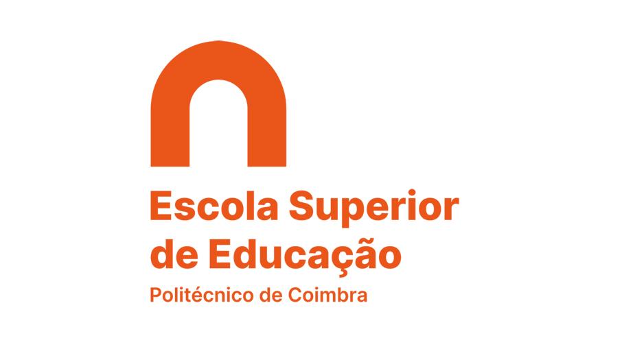ESEC-Escola Superior de Educação de Coimbra