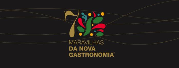 Conhecidas as 49 Pré-Finalistas às 7 Maravilhas da Nova Gastronomia de Portugal
